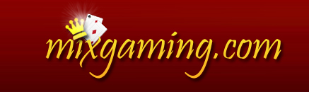 best online casino websites gaming logo erstellen